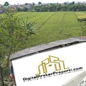 Tanah Matang Murah Strategis Katapang Soreang Bandung (26019879) di Kota Bandung