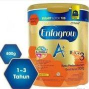 Enfagrow A+ 3 Vanilla 800gr (26021111) di Kab. Tangerang