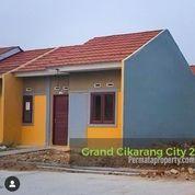 Grand Cikarang City Tahap 2 Promo Akhir Tahun (26022967) di Kab. Bekasi