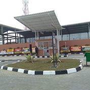 Rumah 2lt Tnp Bi Cheking Boromeus Padalarang Cipendeuy Cimareme OKE (26023559) di Kota Bandung