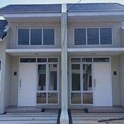 Rumah Cluster Bukit Dago Harga Murah Di BSD Serpong Tangerang Selatan (26023943) di Kota Tangerang Selatan