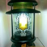 Lampu Hias Batik (2602407) di Kota Bekasi