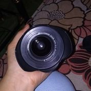 Lensa Canon,Kondisi Mulus,Bisa Cod,1 Bulan Pakai,Hasil Masih Good,Harga Mumer (26026263) di Kab. Solok