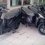 Suzuki Address Helem In Predator (26027115) di Kota Jakarta Timur