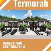 Beli Rumah Untung 100 Juta (26028659) di Kota Jakarta Pusat