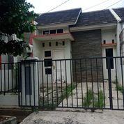 Rumah Cantik Siap Huni Griya Pondok Rajeg Sisa 2 Unit (26029175) di Kota Depok