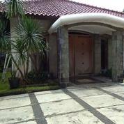 Rumah Di Kebayoran Lama, 1.5Lt, Lingk. Nyaman Dan Strategis Di Kebayoran Lama Selatan (26029863) di Kota Jakarta Selatan