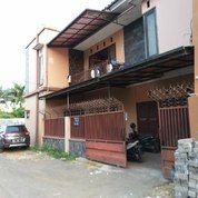 Rumah Kost Sukarno Hatta (26031547) di Kota Malang