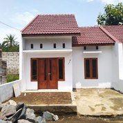 Rumah Minimalis Sirod Regency Ngijo Karangploso (26031923) di Kota Malang