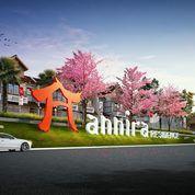 SPECIAL PRICE Annira Residence Rumah 1 Lantai (26032083) di Kota Malang