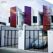 Rumah Premium Siap HUNI Dikawasan Selatan Jakarta (26032511) di Kota Tangerang Selatan