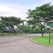 Termurah Kavling Crown, PHG, Gading Serpong (26033863) di Kota Tangerang