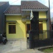 Rumah Di Pramuka Mampang Pancoran Mas Depok, 575 Juta (26034987) di Kota Depok