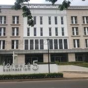 Foresta Business Loft 5, BSD City Siap Pakai (26035219) di Kota Tangerang Selatan