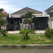 Modern Stylish House At Purimas Gunung Anyar (26035343) di Kota Surabaya