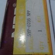 STANG SEHER JUPITERMX135 (26035599) di Kota Depok
