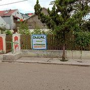 Tanah Murah Di Pasir Pogor Banyubiru Ciwastra (26036327) di Kota Bandung