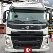 VOLVO Truck FM 440Hp 6x2T Prime Mover, I-Shift 12 Speed. Kota Palembang (26036367) di Kota Palembang