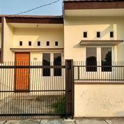 Rumah Murah Dekat Rawa Kalong Tambun 01j (26036779) di Kota Bekasi
