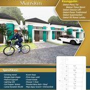 Rumah Murah Di Jalan Makrik Rawa Lumbu 89KI (26040159) di Kota Bekasi
