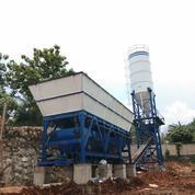 Concrete Batching Plant Kapasitas 40-60 M3/Jam Tipe Dry Termurah (26040271) di Kota Jakarta Timur
