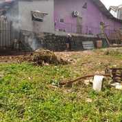 Tanah Di Jagakarsa Jakarta Selatan,Lokasi Dekat UI + Ada 3 Unit Kontrakan (26040803) di Kota Bekasi