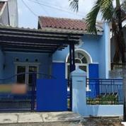 Rumah Siap Huni GIANYAR PURIMAS (26043191) di Kota Surabaya