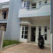 Rumah Termurah Di Cipedak Jagakarsa Jakarta Selatan (26043231) di Kota Jakarta Selatan