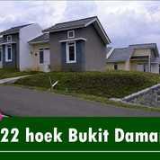 Rumah Cantik, Siap Huni, Jonggol, Bogor (26043275) di Kota Bogor