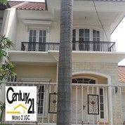 Rumah HUNIAN TERBAIK Di Taman Puspa Harapan Indah (26043779) di Kota Bekasi