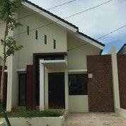 Rumah MINIMALIS MENARIK HATI Di Green Ara Harapan Indah (26043907) di Kota Bekasi