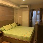 Apartemen Terbaik Di Grand Emerald FULL FURNISH (26044099) di Kota Jakarta Utara