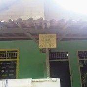 Rumah Second Strategis Lokasi Kedung Waringin Dekat Stasiun Bojonggede (26045011) di Kab. Bogor