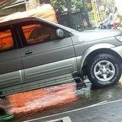 Isuzu Panther Grand Touring (26045259) di Kota Bekasi