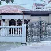Rumah Siap Huni Di Jalan Pualam, Sumur Batu, Kemayoran! (26045799) di Kota Jakarta Pusat