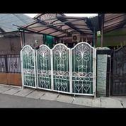 RUMAH 720 JT NEGO DI PUSAT JAKARTA (26045811) di Kota Jakarta Pusat