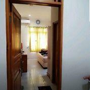 Rumah 4 Lantai Dan Siap Huni Di Jalan Pekapuran (26045867) di Kota Jakarta Barat