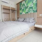 Saveria BSD City Tipe Studio Siap Huni (26046479) di Kota Tangerang Selatan