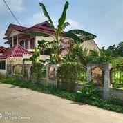 Tanah Murah Dibawah Harga Pasar Bogor Super Strategis (26047427) di Kota Bogor