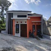 Rumah Modern Minimalis Nyaman Dan Sejuk Di Ungaran Barat, Semarang (26047527) di Kab. Semarang