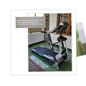 Treadmill Elektrik Series 270 ( ISF 2840 ) (26047943) di Kota Semarang