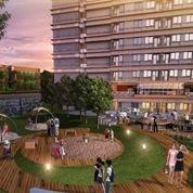 Unit Studio Ready Apartemen Gateway Park Of Lrt City Kawasan Mall Dan LRT (26049243) di Kota Bekasi