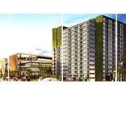 Apartemen Mewah Gateway Park Of Lrt City Unit 1BR Ready Siap Huni (26049355) di Kota Bekasi