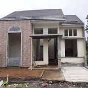 Rumah Di Jakasampurna Bekasi Barat,Bangunan 1Lantai Bisa Custom 2Lantai+Dinding Bata Merah+Deket Tol (26049971) di Kota Bekasi