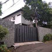 Rumah Di Jln Arco Raya Cipete Selatan - Cilandak Jakarta Selatan (26050927) di Kota Jakarta Selatan
