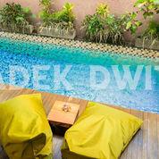 Villa Bumi Ayu Sanur Danau Tamblingan Dekat Pantai Sindu (26051223) di Kota Denpasar