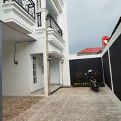 Rumah Di Warung Silah Jagakarsa Jakarta Selatan (26051307) di Kota Jakarta Selatan