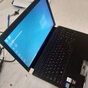 Toshiba R950 Vga 3Gb Amd Radeon Os Original (26051335) di Kota Medan