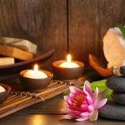 Layanan Massage And Spa Balikpapan 24 Jam (26051483) di Kota Balikpapan