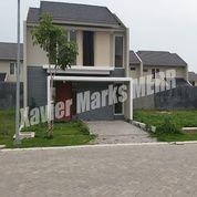 Rumah Baru Gress Minimalis North West Park Citraland (26052099) di Kota Surabaya